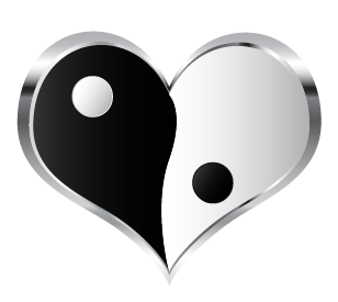 Psychic-Readings-karmic-relationships