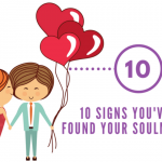 10 signs you found your soulmate 150x150
